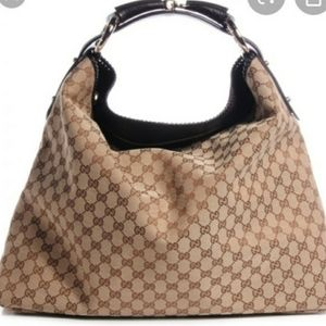 Gucci Shoulder hangbag